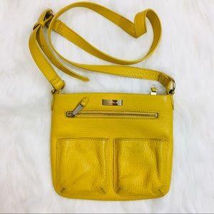 ed06df325c7 Cole Haan Crossbody Bags for Women   Poshmark